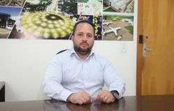 Aumento dos casos de covid faz secretário de Sinop pedir ao governo leitos de UTI