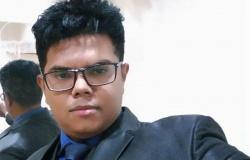 Peixoto: Polícia Civil indicia 3 por assassinato de jornalista ocorrido no dia das eleições