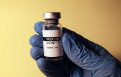 Anvisa autoriza importação de 2 milhões de doses da vacina de Oxford