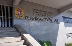 Polícia Civil abre processo seletivo para contratação de analistas de sistemas
