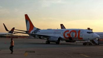 GOL, Asta e VOEPASS fecham acordo por voos em MT