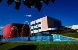 Lei Orçamentária é aprovada com previsão de R$ 2,1 bilhões em investimentos