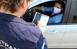 Licenciamento e Certificado de Registro de Veículo são unificados em um mesmo documento