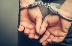 Em 2020 a PM prendeu 12.846 pessoas em flagrante delito, 42% a mais que no ano anterior