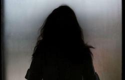 Guarantã do Norte: Adolescente de 14 anos é torturada em por amigas após delatar crimes
