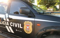 JUARA: Homem é preso em flagrante por manter ex-companheira em cárcere privado