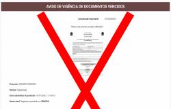 Corpo de Bombeiros Militar de Mato Grosso alerta sobre golpe do boleto falso
