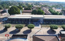 Prefeitura de Nova Bandeirantes abre seleção na educação