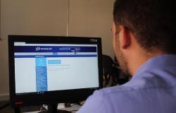 SEM AGLOMERAÇÃO: Cidadãos tem acesso a serviços do Detran-MT de forma on-line e por agendamento