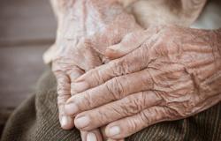 """Alta Floresta: Neta é detida após xingar idosa de 74 anos de """"puta velha"""""""