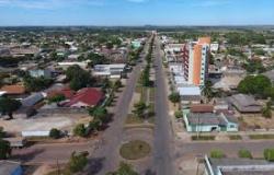 Processo seletivo Prefeitura de Guarantã do Norte abre vagas