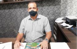 MATEMATICA: Secretário de Finanças afirma que não ficaram R$ 28 milhões nas contas da prefeitura de Alta Floresta