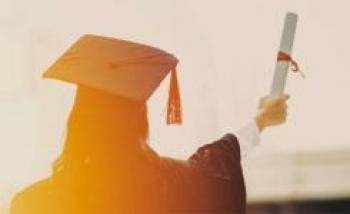 Unemat adota medidas de segurança para colação de 258 alunos