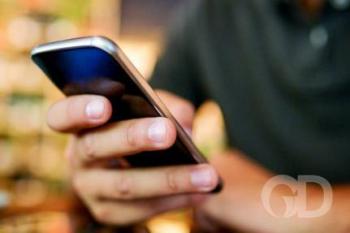 MT - Idoso é extorquido em R$ 20 mil após papo com 'novinha' na internet