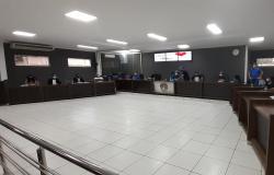 Câmara aprova reforma administrativa da Prefeitura de Alta Floresta