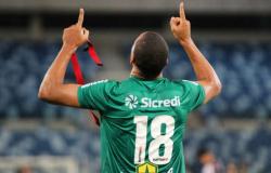 Chance do Cuiabá chegar à Série A é de 89,5%, diz universidade