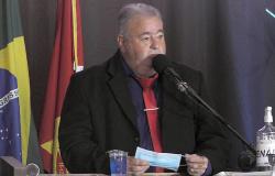 """""""A política tem que ser feita com responsabilidade"""", defende Tuti ao afirmar que fará uma gestão imparcial na Câmara Municipal"""