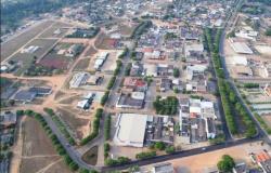 Covid-19: Prefeitura de Paranaíta suspende eventos públicos e privados