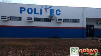 CAOS CONTINUA: Mais uma polêmica para liberação de corpo da Politec em AF
