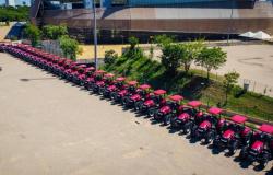 Governo entrega maquinários e equipamentos para agricultura familiar na quinta (21)