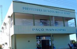 Prefeitura de Nova Monte Verde abre processo seletivo para educação, 14 vagas ofertadas