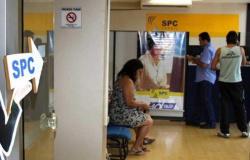 Inadimplência caiu 2,49% em Mato Grosso no ano passado