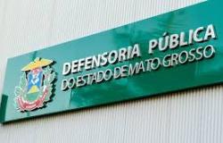 Defensoria Pública de Mato Grosso realizou mais de 500 mil procedimentos durante pandemia em 2020