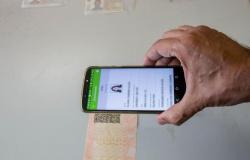 Detran-MT alerta para golpe de venda de CNHs falsas