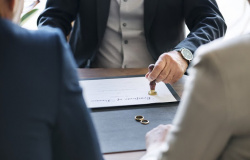 Cartórios de Notas de Mato Grosso registram aumento de divórcios em 2020