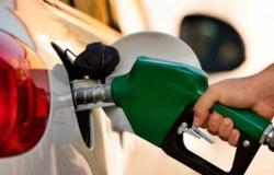 Motoristas de aplicativo em MT sentem o impacto com reajuste de 7,6% na gasolina