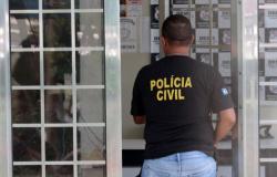 Nova Monte Verde:  Em nota homem alega tiro em cão em defesa à sua esposa
