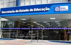 Seduc investiga fraude em certificados apresentados por professores