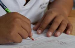 Mesmo com aumento de casos, Sorriso tem retorno das aulas presenciais