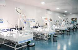 Mato Grosso receberá pacientes Covid-19 em estado grave de Rondônia