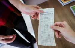 Documentos fiscais emitidos até o dia 31 de janeiro concorrem no próximo sorteio do Nota MT