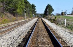 Ministério Público vai ao TCU tentar barrar proposta para Ferrogrão