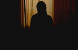 Brasil registra 140 casos de estupro por dia e 58% das vítimas têm até 13 anos