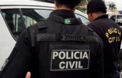 """Operação prende policial que cobrava propina para não prender """"figurões"""" em Colider"""