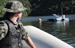 Piracema encerra neste domingo (31) nos rios estaduais de Mato Grosso