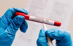 MT - Casal finge ser funcionário de hospital para aplicar testes de covid-19