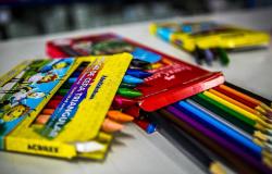 Procon Mato Grosso auxilia consumidores sobre compras de material escolar