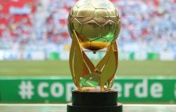 Copa Verde: Cuiabá e Vila Nova abrem duelo das quartas nesta sexta (5)