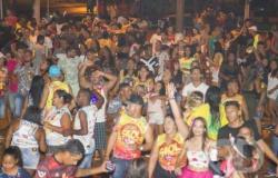 Sinop e Lucas do Rio Verde cancelam Carnaval de 2021
