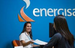 Energisa abre vagas de emprego para Alta Floresta e outros 8 municípios do estado