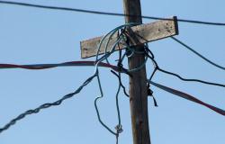 ´Gatos´ de energia causaram prejuízo de R$ 58 milhões em MT em 2020