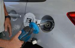 Preço da gasolina pode subir até 12% nos próximos 15 dias