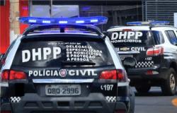 COMBATE À CORRUPÇÃO: Gerente afastado do Ganha Tempo de Sinop é preso suspeito de obstrução de Justiça