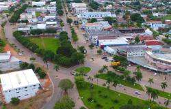 Prefeitura de Alta Floresta abre vagas temporárias com salário de até R$ 4,3 mil