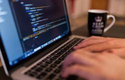 Conheça 20 dicas para consumidores protegerem seus dados em compras online