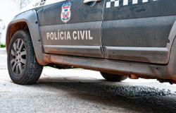 Polícia Civil apreende três adolescentes e recupera motocicletas furtadas em Apiacás